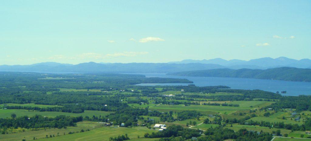 Mount Philo State Park, Vermont - FilterGrade Blog