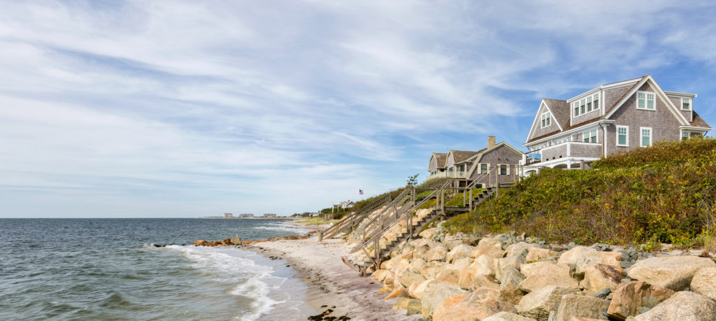 Cape Cod, Massachusetts - FilterGrade Blog