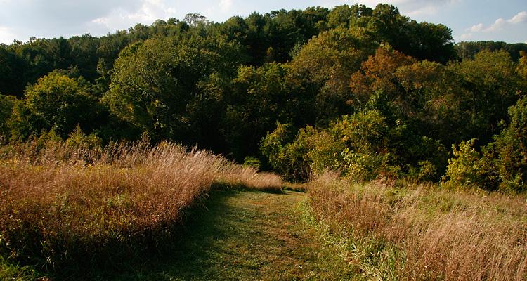 Ashland Nature Center, Delaware - FilterGrade Blog