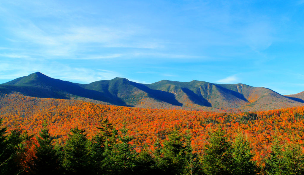 4,000 Footers in New Hampshire - FilterGrade Blog