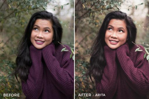 6 - Arita - Sasebo Lightroom Presets - Paul Kaido Asyn - paulasynphoto - FilterGrade Digital Marketplace