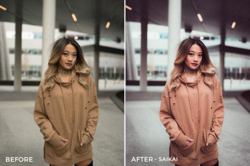 5 - Saikai - Sasebo Lightroom Presets - Paul Kaido Asyn - paulasynphoto - FilterGrade Digital Marketplace