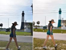 8 - Tybe Island - The Travel Series Lightroom Presets - Vesa Muhaxheri - FilterGrade Digital Marketplace