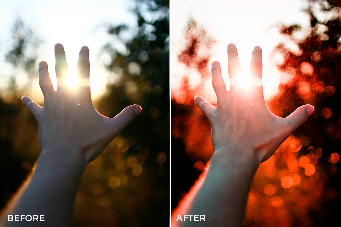 1 Joan Slye Lightroom Presets - FilterGrade Blog & Marketplace