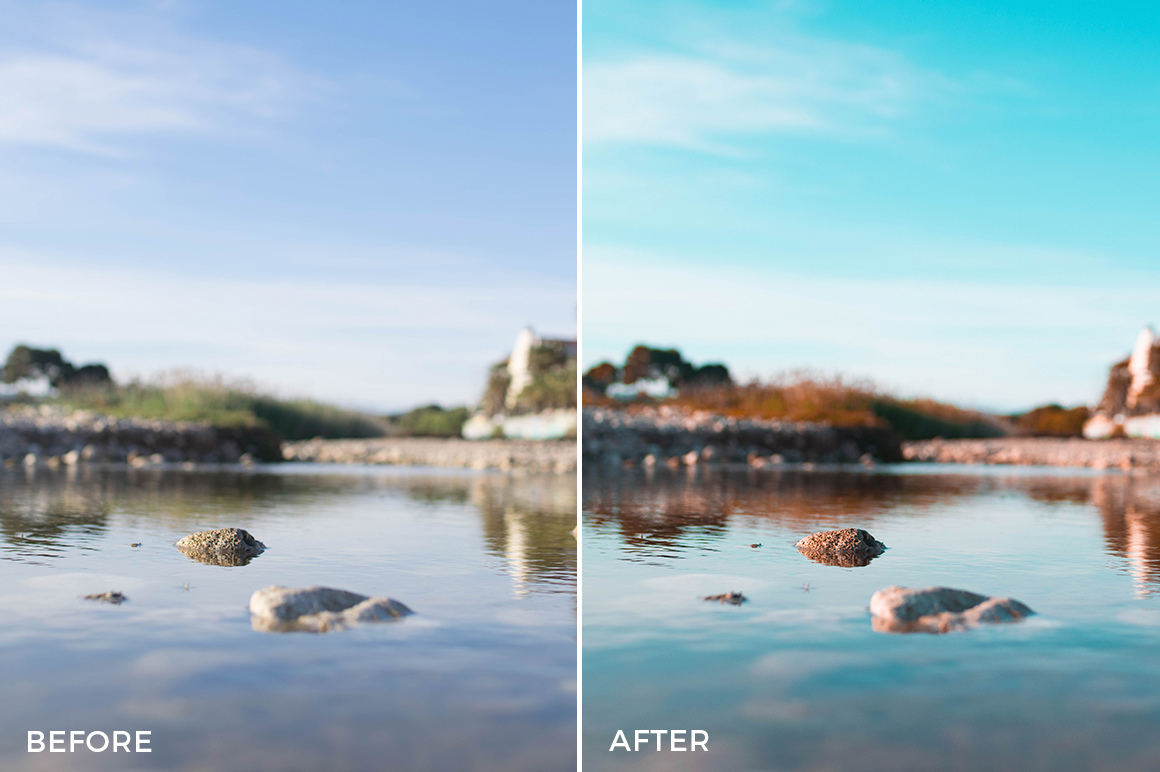 4 Joan Slye Lightroom Presets - FilterGrade Blog & Marketplace