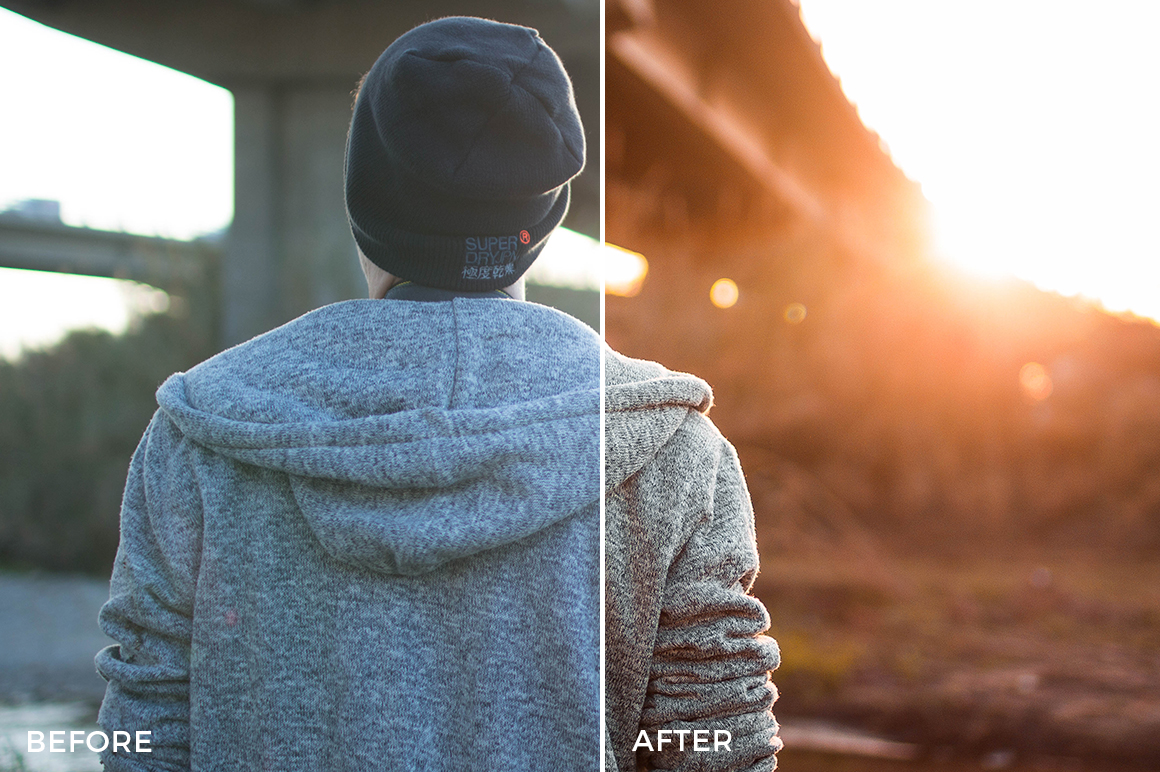 3 Joan Slye Lightroom Presets - FilterGrade Blog & Marketplace