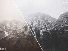 2 Patrick Pfaff Lightroom Presets - FilterGrade Digital Marketplace