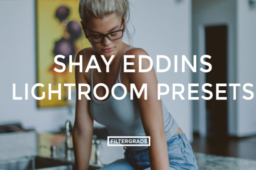 9 Featured - Shay Eddins Lightroom Presets - Shay Eddins Photography - Filtergrade Digital Marketplace