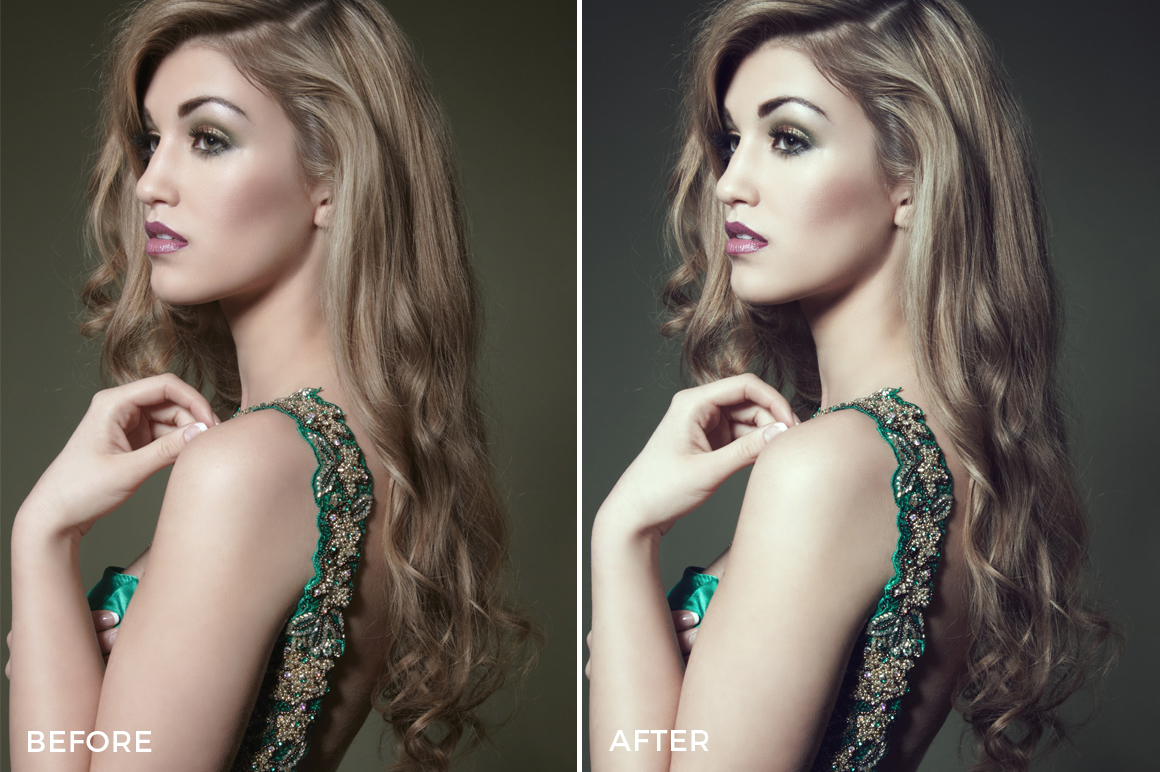 7 - Applied Image Lightroom Presets - Applied Image Fashion Photography & Retouching - FilterGrade Digital Marketplace
