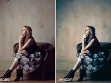 3 - Applied Image Lightroom Presets - Applied Image Fashion Photography & Retouching - FilterGrade Digital Marketplace