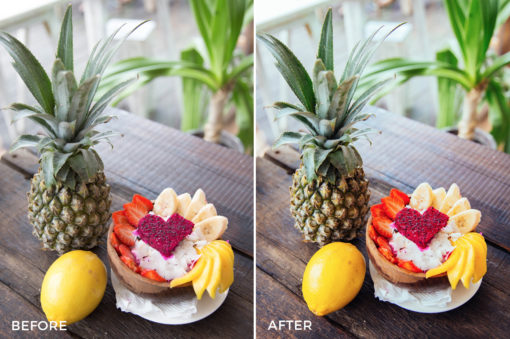 6 Gaby Rgues Lightroom Presets - @bahamasphotographer - FilterGrade Digital Marketplace