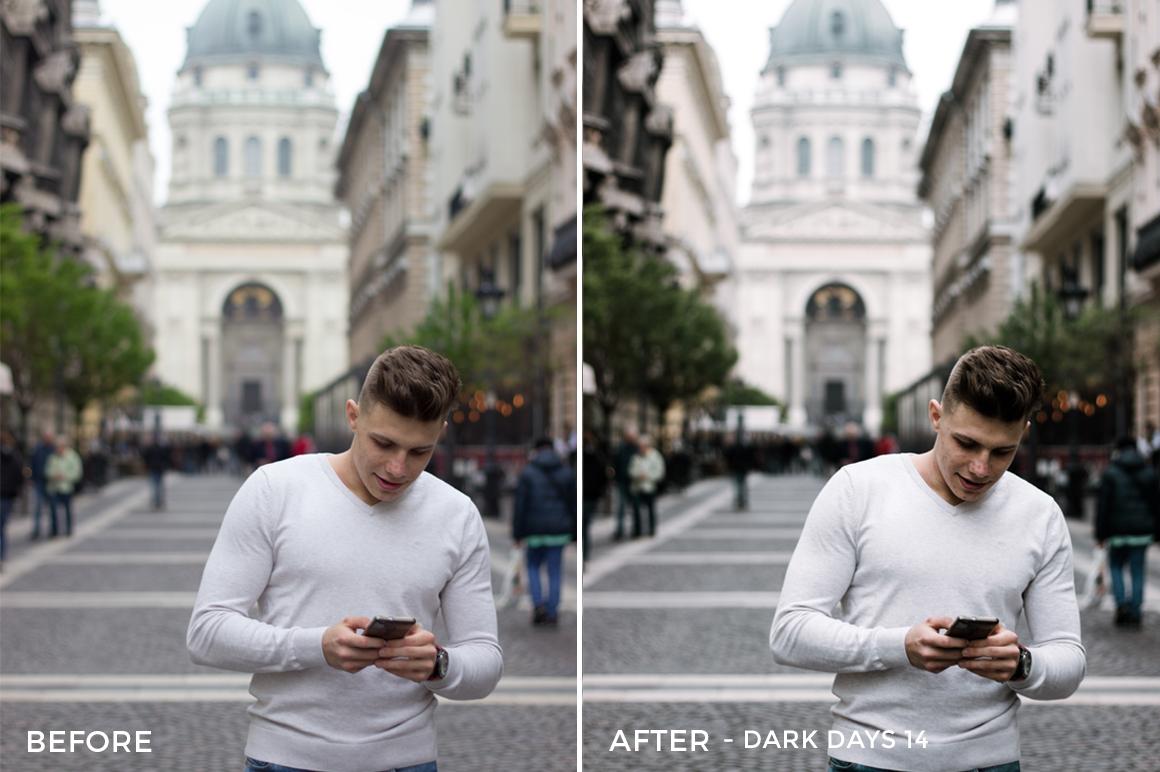 8 Dark Days 14 - Laszlo Polgar Dark Days Lightroom Presets - Laszlo Polgar - FilterGrade Digital Marketplace