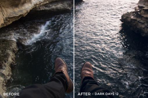 7 Dark Days 12 - Laszlo Polgar Dark Days Lightroom Presets - Laszlo Polgar - FilterGrade Digital Marketplace