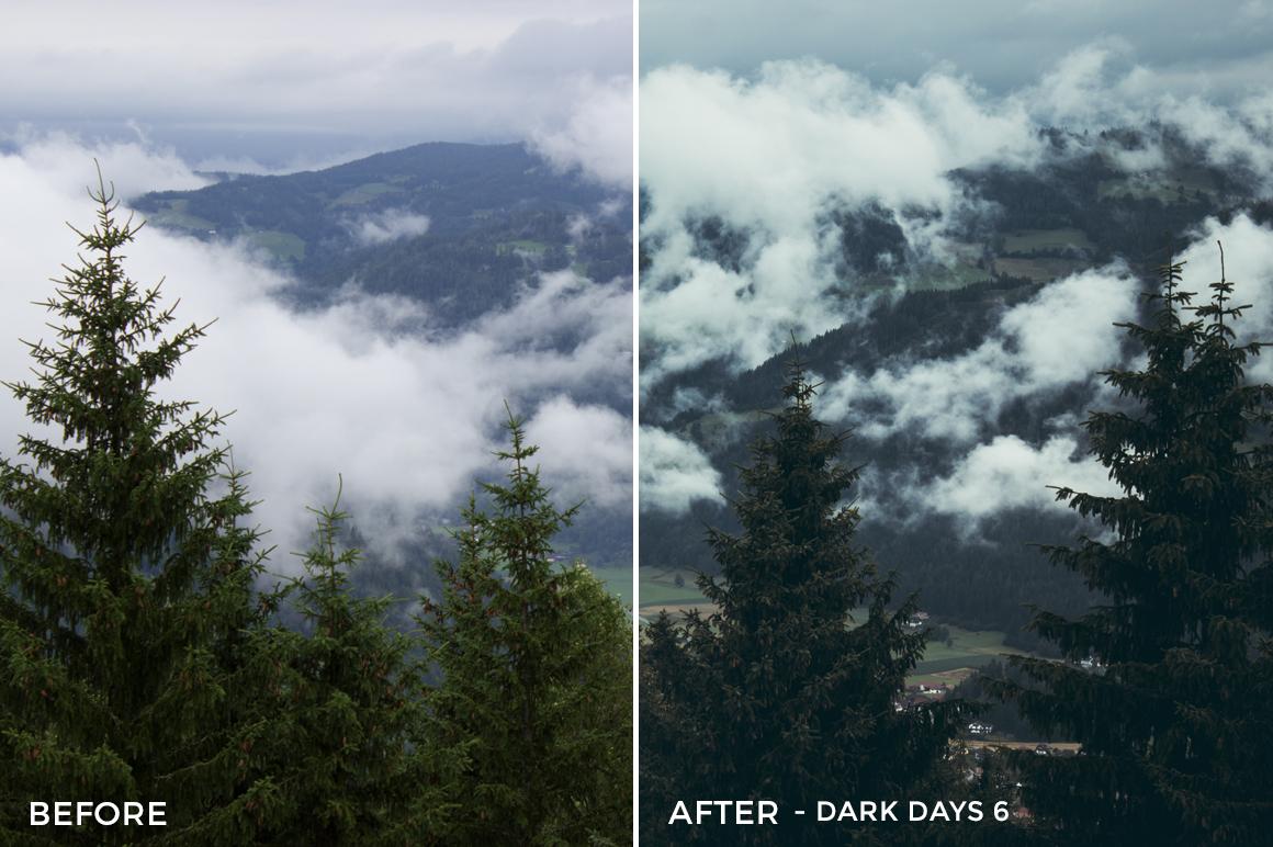 4 Dark Days 6 - Laszlo Polgar Dark Days Lightroom Presets - Laszlo Polgar - FilterGrade Digital Marketplace