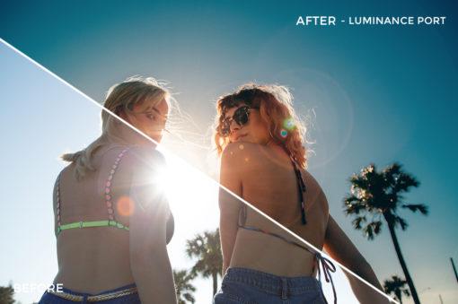 7 Luminance Port - Kal Visuals Moody Portrait Lightroom Presets - Kyle Andrew Loftus - FilterGrade Digital Marketplace