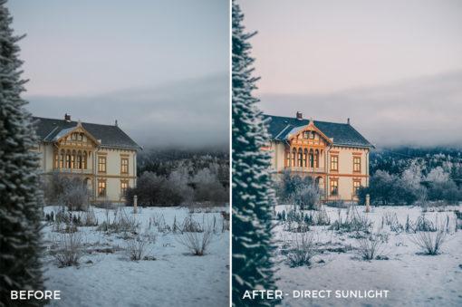 Direct-Sunlight-Black.White_.Vivid-Travel-Lightroom-Presets-FilterGrade