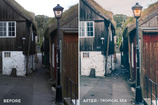 Tropical-Sea-Black.White_.Vivid-Travel-Lightroom-Presets-FilterGrade