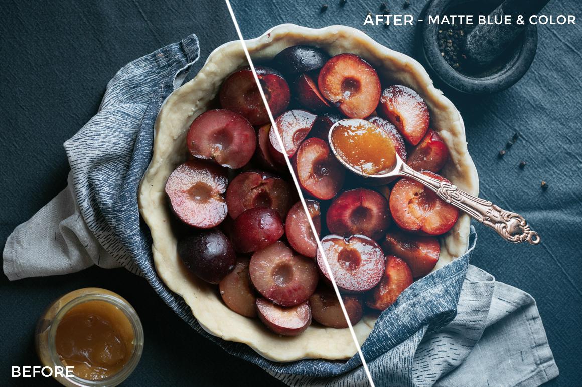 Matte-Blue-and-Color-Black.White_.Vivid-Food-and-Still-Life-Lightroom-Presets-FilterGrade