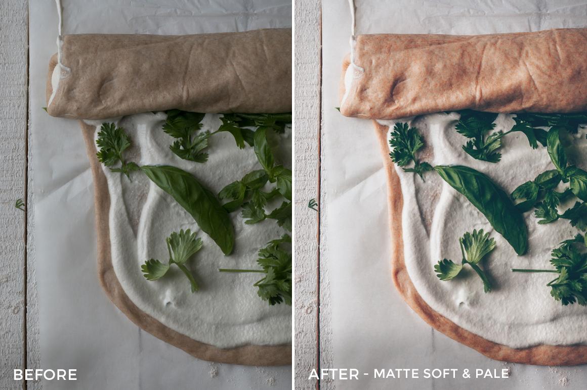 Matte-Soft-and-Pale-Black.White_.Vivid-Food-and-Still-Life-Lightroom-Presets-FilterGrade
