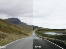 9 - Cooper Explores Liightroom Presets II - Elliot Cooper Photography - FilterGrade Digital Marketplace