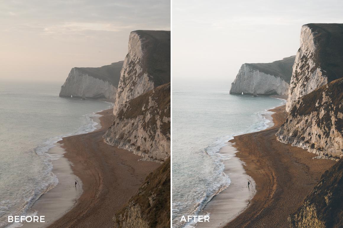 7 - Cooper Explores Liightroom Presets II - Elliot Cooper Photography - FilterGrade Digital Marketplace