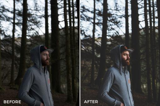 6 - Cooper Explores Liightroom Presets II - Elliot Cooper Photography - FilterGrade Digital Marketplace