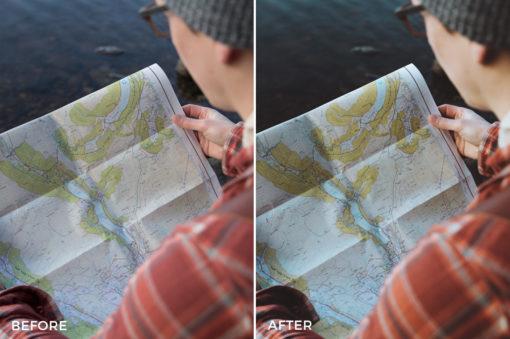 4 - Cooper Explores Liightroom Presets II - Elliot Cooper Photography - FilterGrade Digital Marketplace