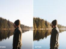 3 - Cooper Explores Liightroom Presets II - Elliot Cooper Photography - FilterGrade Digital Marketplace