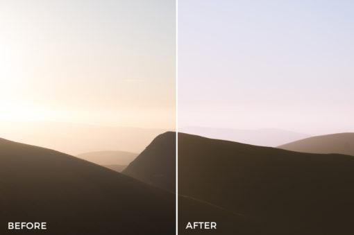 1 - Cooper Explores Liightroom Presets II - Elliot Cooper Photography - FilterGrade Digital Marketplace