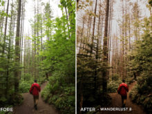 8 Wanderlust - Ryan Dodson Wanderlust Lightroom Presets - FilterGrade Digital Marketplace