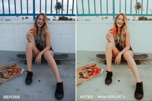 3 Wanderlust - Ryan Dodson Wanderlust Lightroom Presets - FilterGrade Digital Marketplace