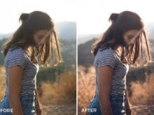 5 Joan Slye Portrait Lightroom Presets - FilterGrade Digital Marketplace