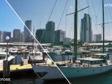 11 Martin Timmer Florida LUTs Collection - FilterGrade Digital Marketplace