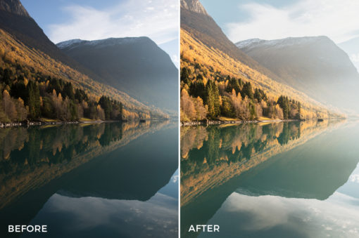 3 Joel Hypponen Lightroom Presets - Joel Hypponen Photography - FilterGrade Digital Marketplace