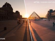2 Chasing Light (Dark)-1- Olivier Wong Lightroom Presets - @wongguy974 - FilterGrade Digital Marketplace