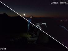2 Deep Dark - Federico Landra Lightroom Presets - Federico Landra Photography - FilterGrade Digital Marketplace
