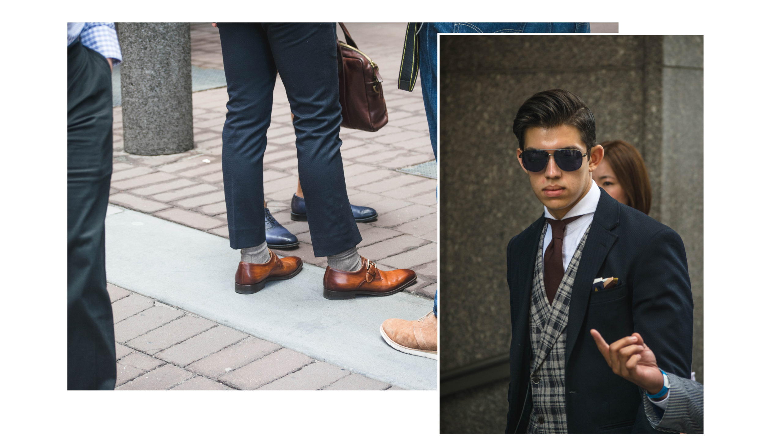 Forbes List (1)- Top 10 Go-To Styles for Male Models- FilterGrade Blog