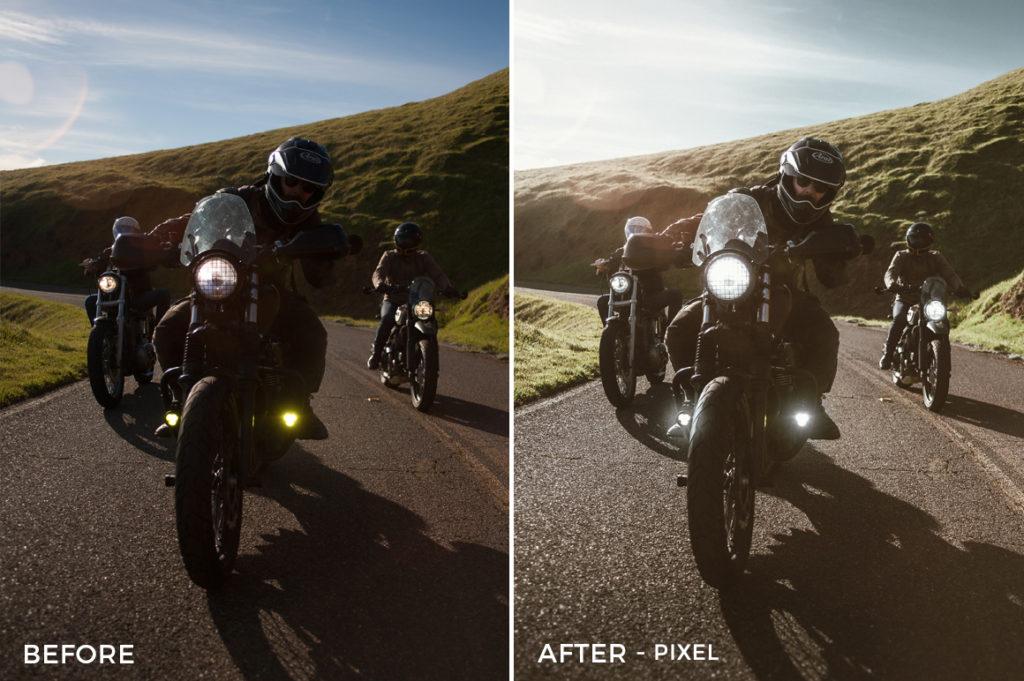 8 Pixel - Speedy Donahue Zephyr Pack Lightroom Presets- Sean Donahue Photography - FilterGrade Digital Marketplace