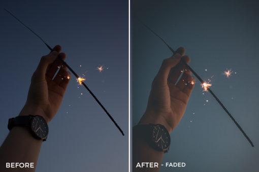 2 Faded - David Erdelyi Lifestyle Lightroom Presets - David Erdelyi Photography - FilterGrade Digital Marketplace