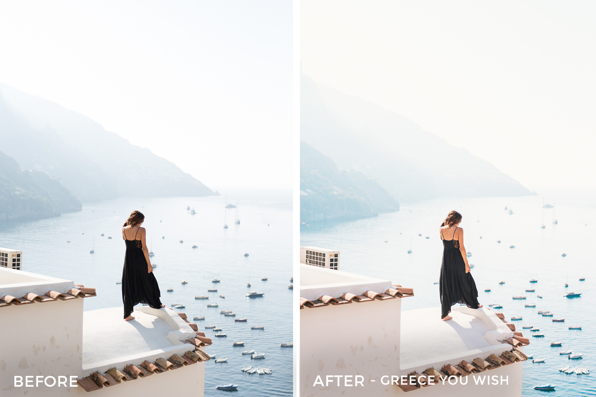 2 Greece You Wish -Aaron Brimhall Lightroom Presets - Aaron Brimhall Photography - FilterGrade Digital Marketplace