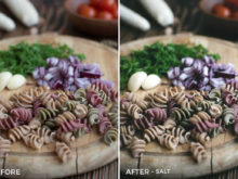 9 salt- Foodies Feed Lightroom Presets - Foodies Feed Blog - FilterGrade Digital Marketplace