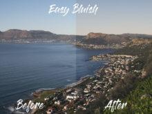 7 MajesticAsh LUTs Bundle - Ashley Irvin Robertson Videography - FilterGrade Digital Marketplace