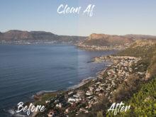 3 MajesticAsh LUTs Bundle - Ashley Irvin Robertson Videography - FilterGrade Digital Marketplace