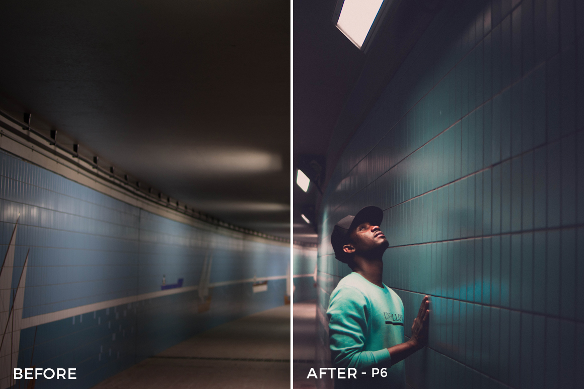 shutternomad edit