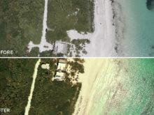 9 Overview - Franco Noviello Drone LUTs - FilterGrade