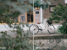10 Seattle - Sean Dalton Wanderlust Travel Lightroom Presets - FilterGrade