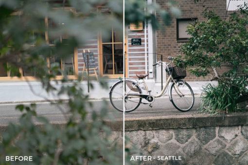 10 Seattle - Sean Dalton Wanderlust Travel Lightroom Presets - FilterGrade