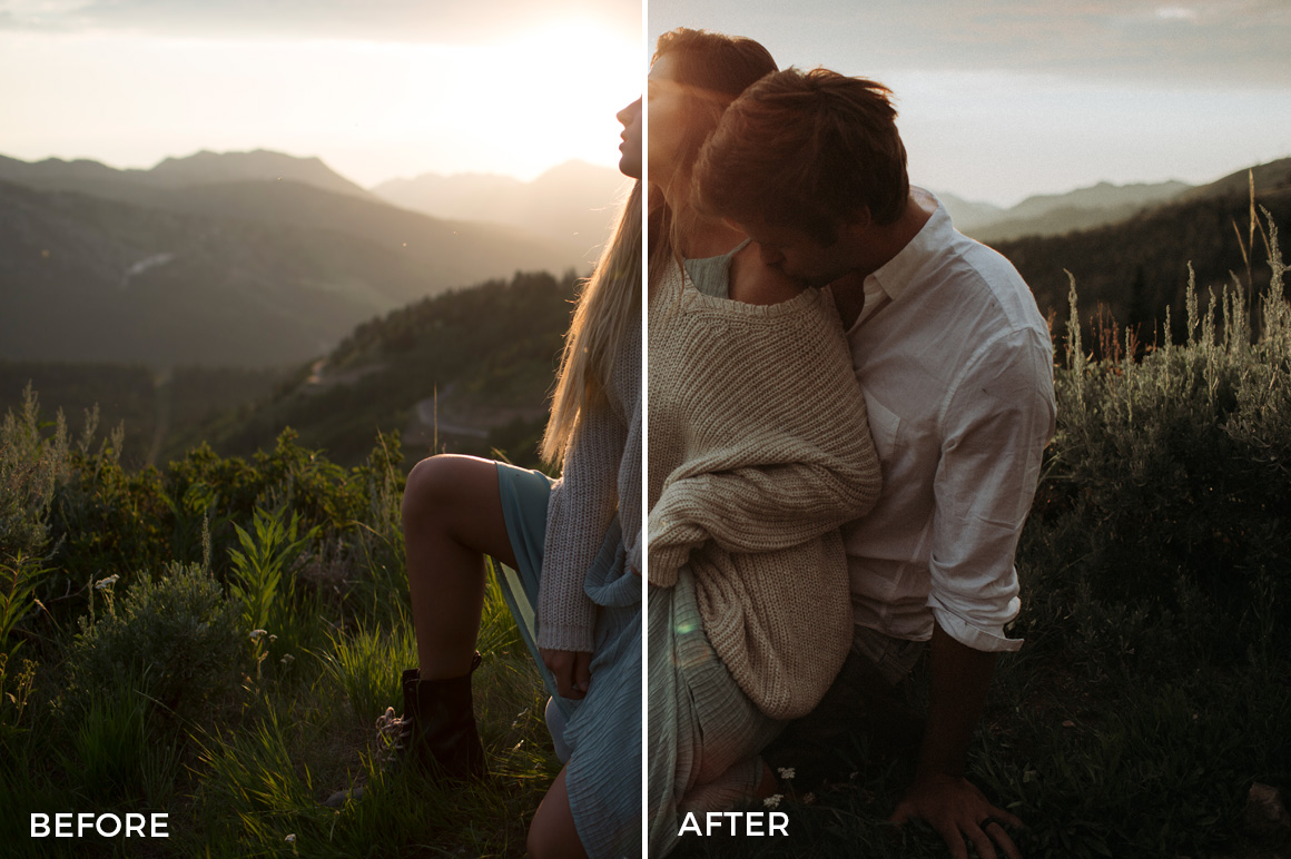 10 Jessica Janae Wedding Lightroom Presets - FilterGrade Digital Marketplace