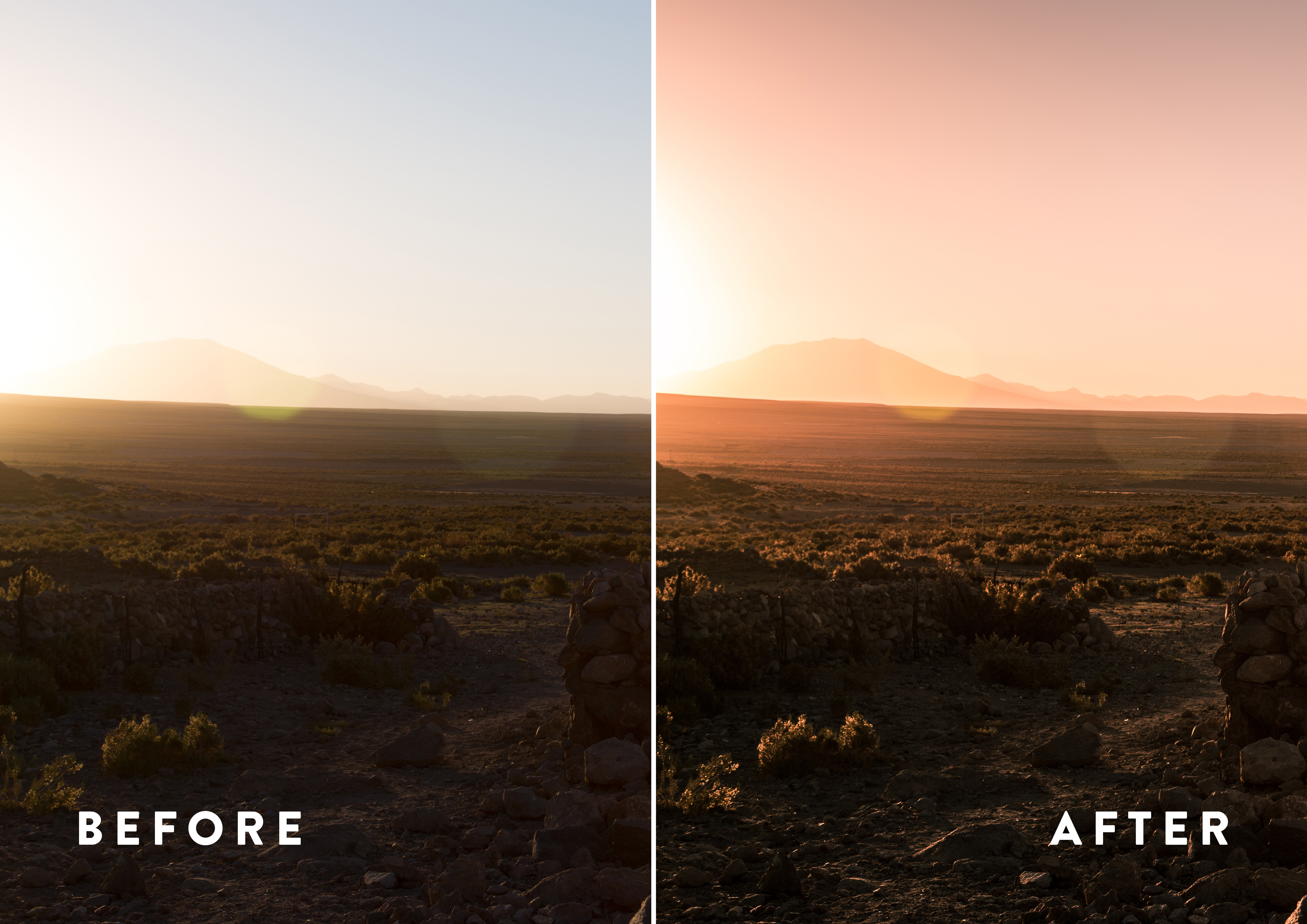 7 Joe Mania Lightroom Presets Volume 2 - Joe Mania Photography - FilterGrade Digital Marketplace