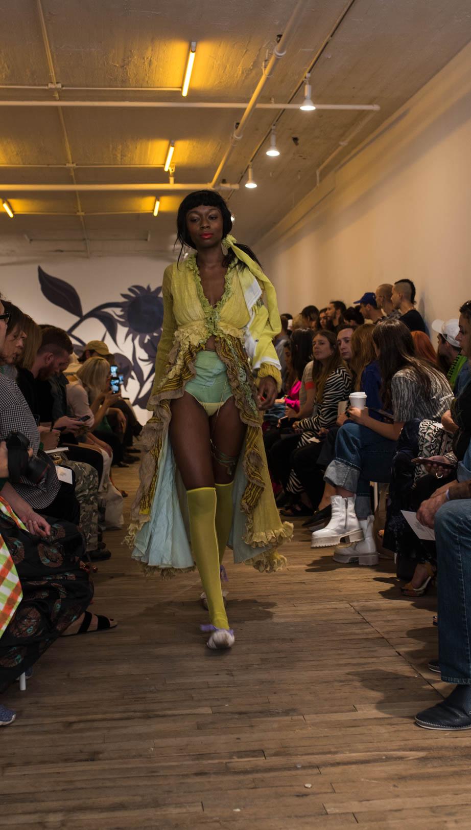 lou dallas fashion week nyc filtergrade